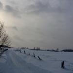 agroturystyka mazury_19