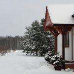 agroturystyka mazury_21