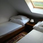 pokoje mazury_4