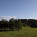 agroturystyka mazury_13